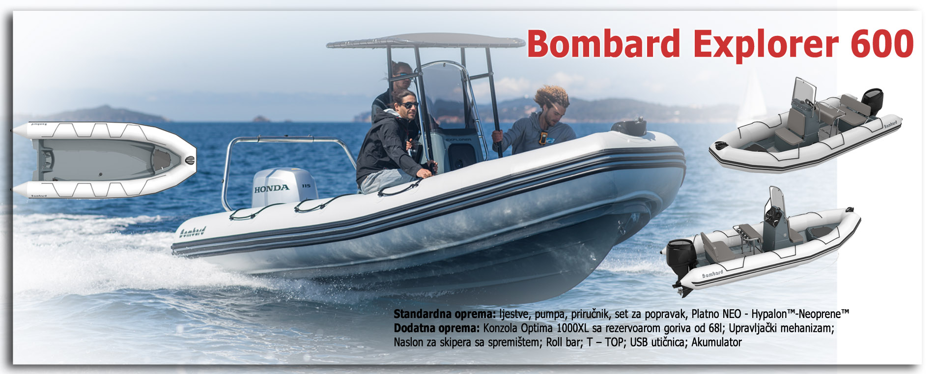 Bombard Explorer 600
